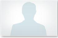 Descrição: http://www.cirurgiadamao.org.br/novo_site/images/img_diretoria.png