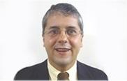 Descrição: http://cirurgiadamao2.tempsite.ws/Images/imagens_servicos_credenciados/escola_paulista_de_medicina/008-Carlos-Henrique-Fernandes.png