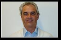 Descrição: http://cirurgiadamao2.tempsite.ws/Images/imagens_servicos_credenciados/santa_casa/008-Dr.-Cassiano-Leao-Bannwart.png