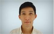 Descrição: http://cirurgiadamao2.tempsite.ws/Images/imagens_servicos_credenciados/escola_paulista_de_medicina/009-Celso-Kiyoshi-Hirakawa.png