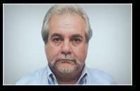 Descrição: http://cirurgiadamao2.tempsite.ws/Images/imagens_servicos_credenciados/hospital_servidor_publico/04-Dr-Jair-Guiguet-Leal-Junior.png