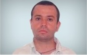 Descrição: http://cirurgiadamao2.tempsite.ws/Images/imagens_servicos_credenciados/escola_paulista_de_medicina/015-Jorge-Raduan-Neto.png