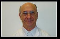 Descrição: http://cirurgiadamao2.tempsite.ws/Images/imagens_servicos_credenciados/santa_casa/007-Prof.-Dr.-Jose-Roberval-de-Luna-Cabral.png