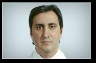 Descrição: http://cirurgiadamao2.tempsite.ws/Images/imagens_servicos_credenciados/pontificia_universidade_catolica_de_sao_paulo/005-LUIZ-ANGELO-VIEIRA.png