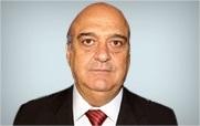 Descrição: http://cirurgiadamao2.tempsite.ws/Images/imagens_servicos_credenciados/escola_paulista_de_medicina/017-Luiz-Carlos-Angelini.png