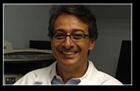 Descrição: http://cirurgiadamao2.tempsite.ws/Images/imagens_servicos_credenciados/hospital_servidor_publico/03-Dr-Marcelo-Tavares-de-Oliveira.png