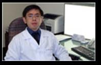 Descrição: http://cirurgiadamao2.tempsite.ws/Images/imagens_servicos_credenciados/hospital_servidor_publico/05-Dr-Marcos-Yoshio-Yano.png