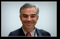 Descrição: http://cirurgiadamao2.tempsite.ws/Images/imagens_servicos_credenciados/puc_campinas/004-Sergio-Augusto-Machado-Gama-(Assistente).png