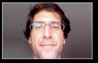 Descrição: http://cirurgiadamao2.tempsite.ws/Images/imagens_servicos_credenciados/puc_campinas/007-Tiago-Meireles(Assistente).png