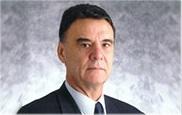 Descrição: http://cirurgiadamao2.tempsite.ws/Images/imagens_servicos_credenciados/escola_paulista_de_medicina/006-Vilnei-Mattioli-Leite.png
