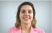 Descrição: http://cirurgiadamao2.tempsite.ws/Images/imagens_servicos_credenciados/escola_paulista_de_medicina/018-Marcela-Fernandes.png