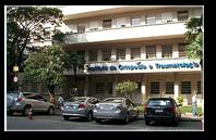 Descrição: http://www.cirurgiadamao.org.br/novo_site/images/hcfmusp.png