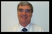 Descrição: http://cirurgiadamao2.tempsite.ws/Images/imagens_servicos_credenciados/santa_casa/005-Prof.-Dr.-Ivan-Chakkour.png