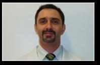 Descrição: http://cirurgiadamao2.tempsite.ws/Images/imagens_servicos_credenciados/santa_casa/010-Dr.-Yussef-Ali-Abdouni.png