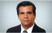 Descrição: http://cirurgiadamao2.tempsite.ws/Images/imagens_servicos_credenciados/getulio_vargas/004-italo-Ferraz.png