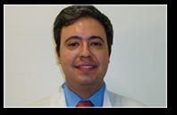 Descrição: http://cirurgiadamao2.tempsite.ws/Images/imagens_servicos_credenciados/santa_casa/009-Dr.-Diego-Falcochio.png