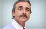 Descrição: http://cirurgiadamao2.tempsite.ws/Images/imagens_servicos_credenciados/sos_mao_recife/08-Dr.-Guilherme-Cerqueira.png