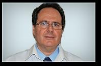 Descrição: http://cirurgiadamao2.tempsite.ws/Images/imagens_servicos_credenciados/hcfmusp/002-Prof.-Rames-Mattar-Jr.png