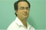 Descrição: http://cirurgiadamao2.tempsite.ws/Images/imagens_servicos_credenciados/hospital_ortopedico/004-Afranio-Donato-de-Freitas.png