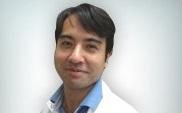 Descrição: http://www.cirurgiadamao.org.br/novo_site/images/Alencar.png