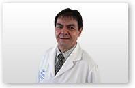 Descrição: http://cirurgiadamao2.tempsite.ws/Images/imagens_servicos_credenciados/hto_rio/anderson_v_monteiro.jpg