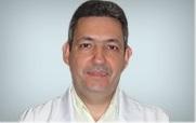 Descrição: http://cirurgiadamao2.tempsite.ws/Images/imagens_servicos_credenciados/hospital_ortopedico/005-Antonio-Barbosa-Chaves.png