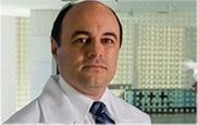 Descrição: http://cirurgiadamao2.tempsite.ws/Images/imagens_servicos_credenciados/hospital_ortopedico/006-Antonio-Tufi-Neder-Filho.png