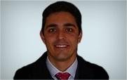 Descrição: http://cirurgiadamao2.tempsite.ws/Images/imagens_servicos_credenciados/hospital_ortopedico/007-Bruno-Kahler-Albuquerque-Maranhao.png