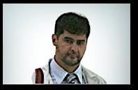 Descrição: http://www.cirurgiadamao.org.br/novo_site/images/Eduardo.png