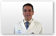 Descrição: http://cirurgiadamao2.tempsite.ws/Images/imagens_servicos_credenciados/hto_rio/eduardo.jpg