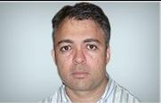 Descrição: http://cirurgiadamao2.tempsite.ws/Images/imagens_servicos_credenciados/sos_mao_recife/09-Dr.-Enio-Siberio.png