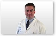 Descrição: http://cirurgiadamao2.tempsite.ws/images/imagens_servicos_credenciados/hto_rio/fabio.jpg