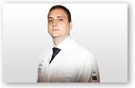 Descrição: http://cirurgiadamao2.tempsite.ws/Images/imagens_servicos_credenciados/hto_rio/joao_oster.jpg