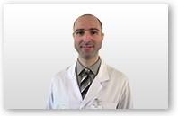 Descrição: http://cirurgiadamao2.tempsite.ws/Images/imagens_servicos_credenciados/hto_rio/renato.jpg