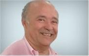 Descrição: http://cirurgiadamao2.tempsite.ws/Images/imagens_servicos_credenciados/sos_mao_recife/02-Dr.-Rui-Ferreira.png