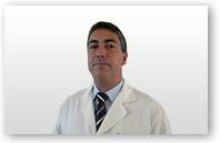 Descrição: http://cirurgiadamao2.tempsite.ws/Images/imagens_servicos_credenciados/hto_rio/sandro.jpg