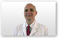Descrição: http://cirurgiadamao2.tempsite.ws/Images/imagens_servicos_credenciados/hto_rio/saulo.jpg
