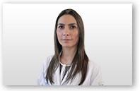 Descrição: http://cirurgiadamao2.tempsite.ws/Images/imagens_servicos_credenciados/hto_rio/ligia.jpg