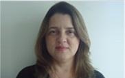 Descrição: http://cirurgiadamao2.tempsite.ws/Images/imagens_servicos_credenciados/getulio_vargas/002-Sandra-de-Paiva-Barbosa.png