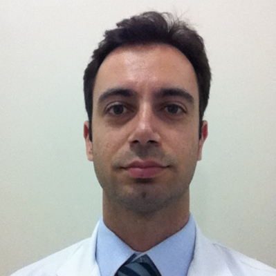 Descrição: http://www.cirurgiadamao.org.br/novo_site/images/JoseEloy.png