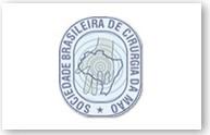 http://www.cirurgiadamao.org.br/novo_site/images/sobre_a_instituicao.jpg